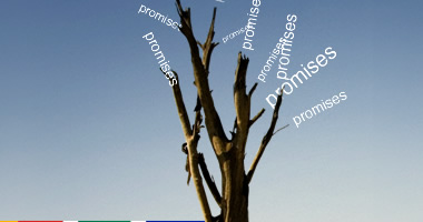 the tree of promises